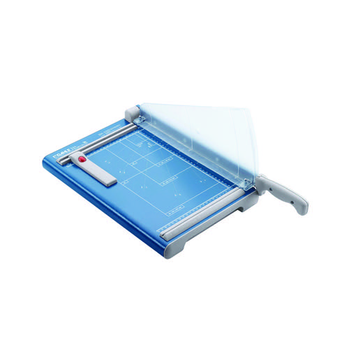 Dahle Professional Guillotine A3 534