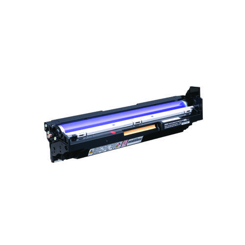 EPSON C/M/Y PHOTOCONDUCTOR UNIT