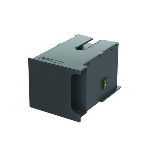 Epson C13T671000 T6710 Maintenance Box 50K