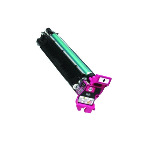 Epson AcuLaser C9200 Magenta Photoconductor Unit C13S051176