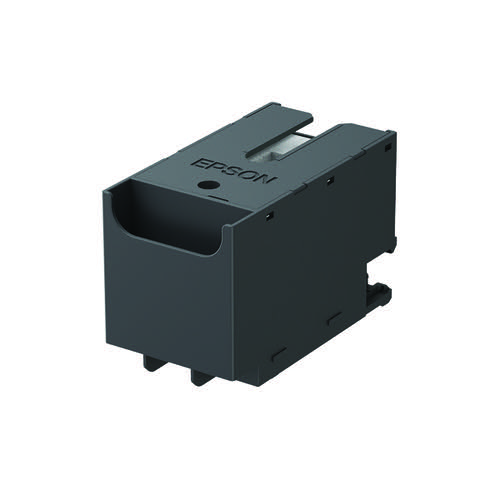 Epson Maintenance Box WF-C5xxx/M52xx/M57xx C13T671600 - Ink