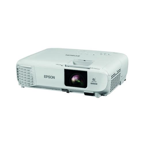 Epson EB-U05 Portable Projector Mobile Full HD V11H841041