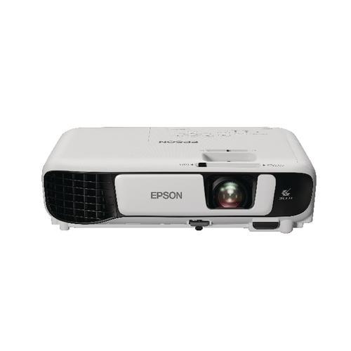 Epson EB-S41 Projector Mobile SVGA V11H842041