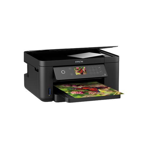 Epson XP-5100 Multifunction Printer C11CG29401