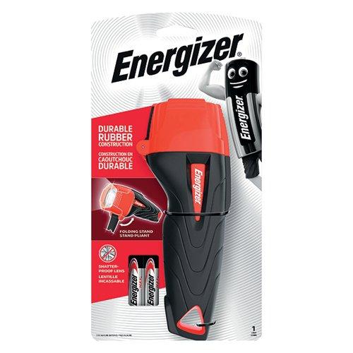 Energizer Impact 2xAAA Torch (18 hours run time) 632630