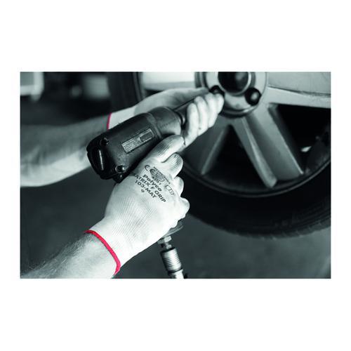 Polyco Matrix F Grip Gloves Size 9 Grey 103-MAT