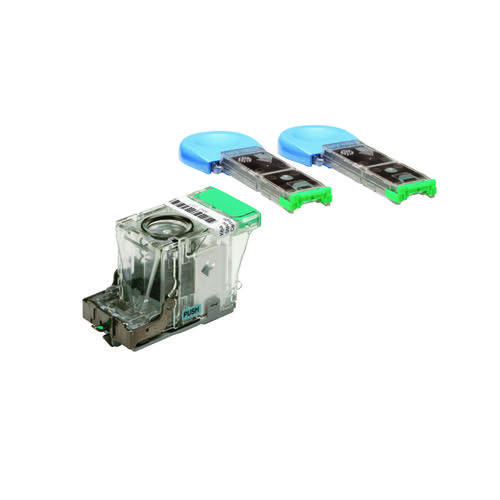 HP58018