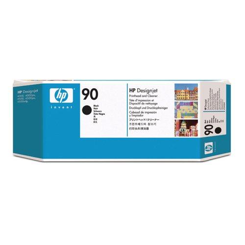 HPC5054A