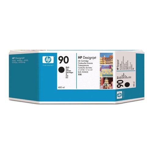 HPC5058A