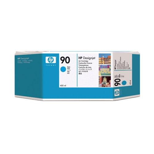 HPC5061A