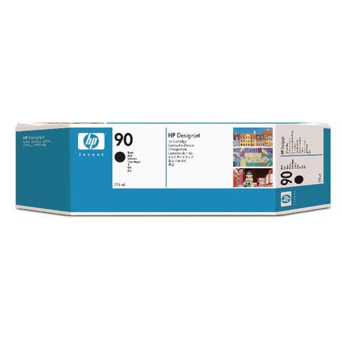HPC5095A