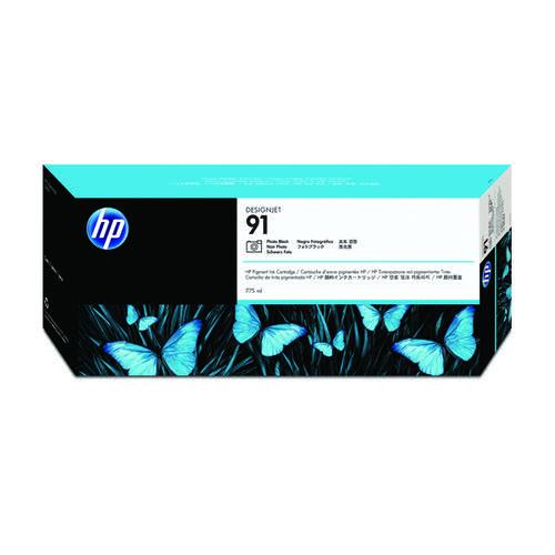 HPC9465A