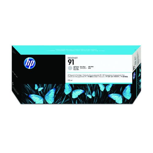 HPC9466A