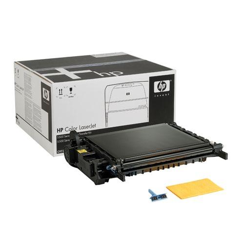 HP Laserjet 5500/5550 Colour Transfer Kit (Capacity: 120000 pages) C9734B