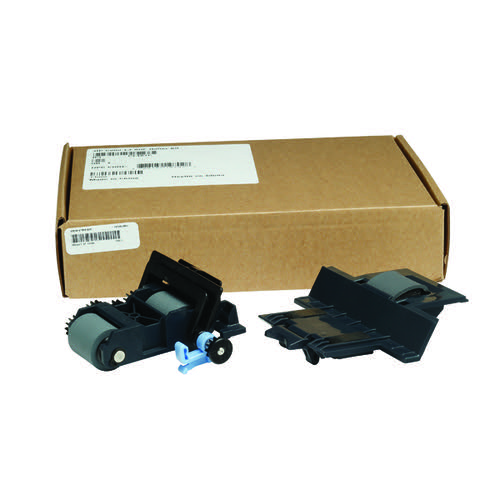 HP Color LaserJet ADF CE487C Roller Kit CE487C