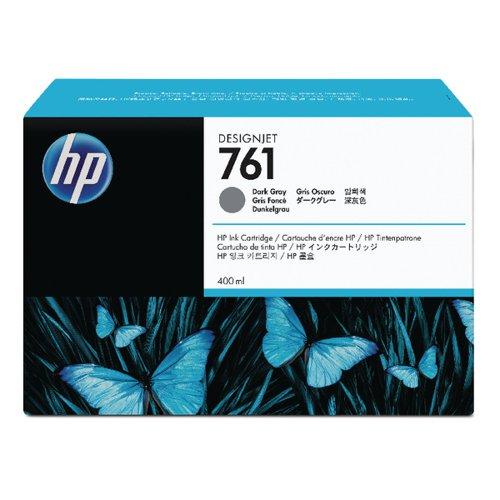 HPCM996A
