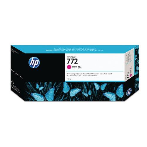HPCN629A
