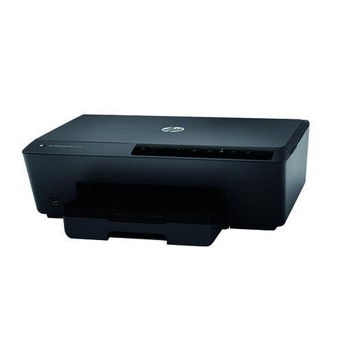 HP Officejet Pro 6230 Wireless Printer