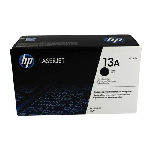HPQ2613A