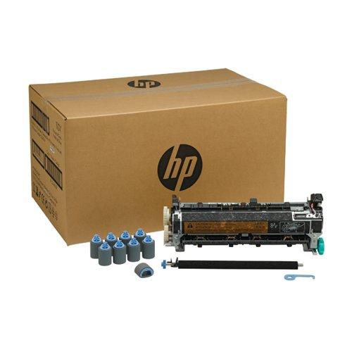 HP LaserJet 4250/4350 220v Q5422A Maintenance Kit Q5422A
