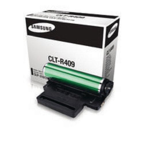 Samsung CLT-R409 Imaging Unit (24000 Page Capacity) SU414A