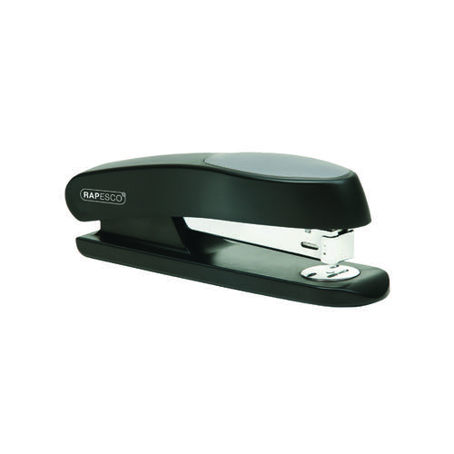 Rapesco Manta Ray Stapler Full Strip R9