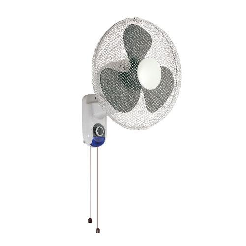 Q-Connect Wall Fan 410mm/16 Inch KF00406