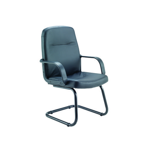 Jemini Rhone Visitors Chairs KF03432