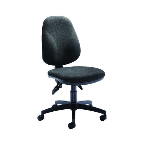 Arista Aire Deluxe High Back Chairs KF03461