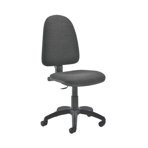 Jemini Sheaf High Back Operator Chairs CH0S02CH