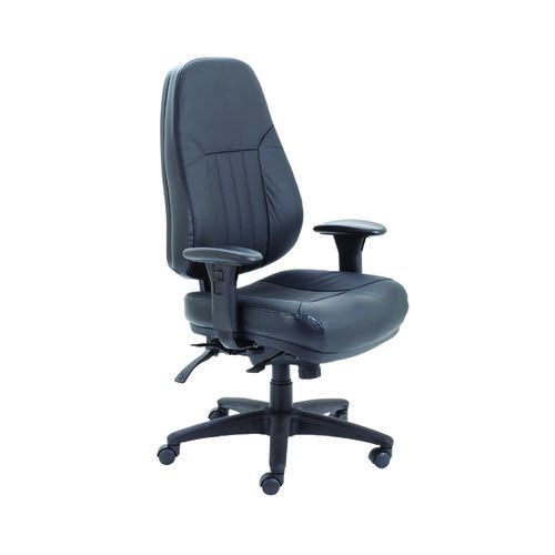 Avior Lucania High Back Task Chairs KF74022