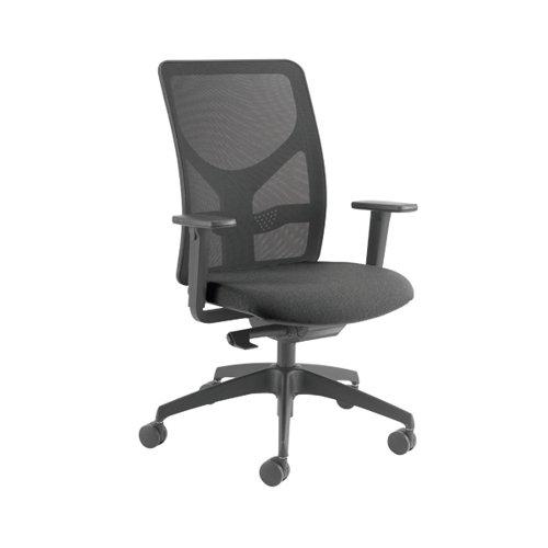 Cappela Eaze Mesh Task Chair KF74644