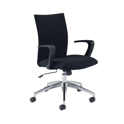 Arista Indus Soho Chair