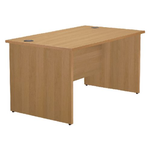 FF Jemini 1200mm P/E Rectangular Oak