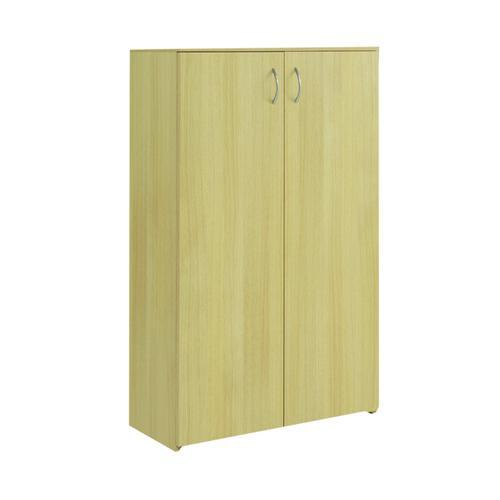 Serrion Ferrera Oak 1200mm Cupboard KF838402