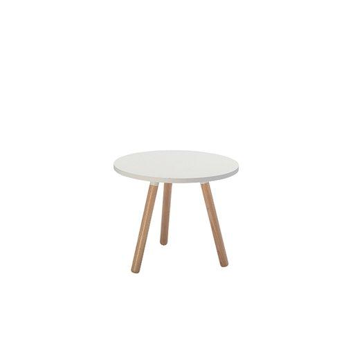 Jemini Low Tripod Bistro Table KF90506