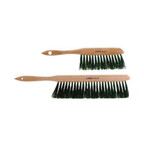 Linex Dusting Brush DB250 250mm 100412092