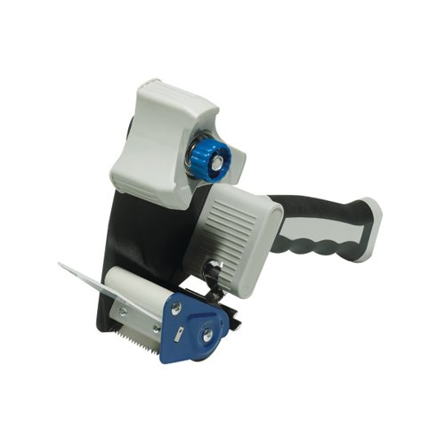 Comfort Grip Tape Dispenser With Brake SL2163SH