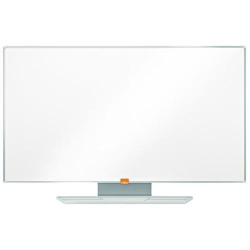 Nobo Widescreen 40in Enamel Whiteboard