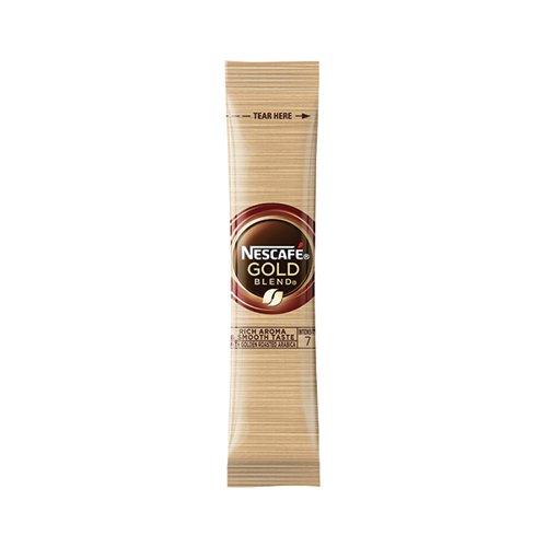 Nescafe Gold Blend One Cup Stick Pk200
