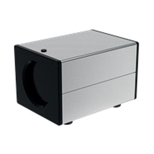 Hikvision Blackbody Calibration Unit DS-2TE127-G4A