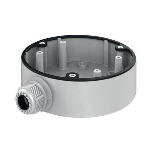Hikvision Junction Box for Turret Camera DS-1280ZJ-DM21