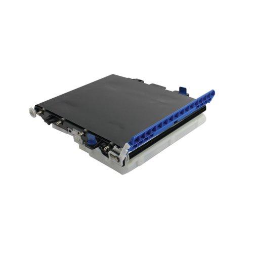 OKI C5600/C5700 TRANSFER BELT 43363412