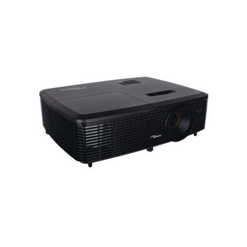 Optoma DS348 Portable Projector 95.71P02GC1E