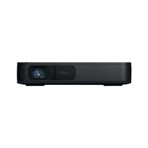 LH200 1080p DLP 2000 Lumens Projector