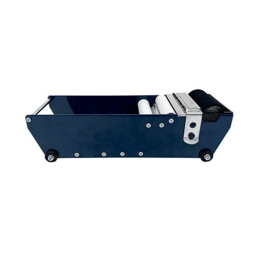 Go Secure Dispenser for Water Activated Gummed Paper Tape PB07652
