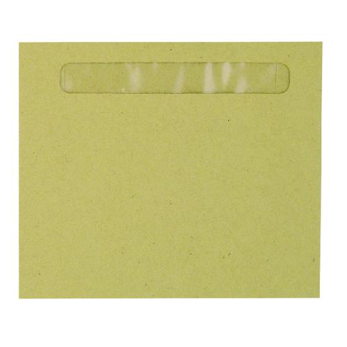 Custom Forms Pegasus Wage Envelopes (Pack of 1000) PF45