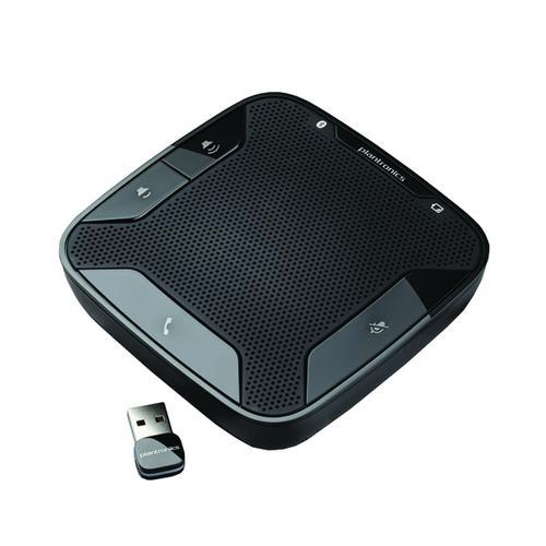 Plantronics Calisto 620-M Speakerphone 86701-02
