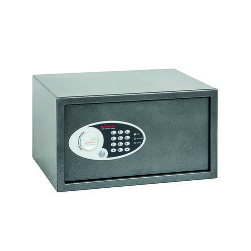 Phoenix Home and Office Security Safe Size 3 SS0803E