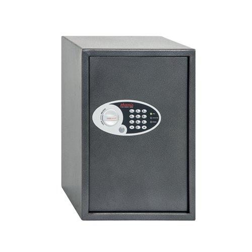 VELA Home/Office Safe Size 4 SS0804E